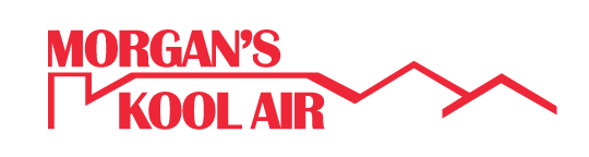 Morgan's Kool Air Inc., New Construction Hvac, Indoor Air Quality and Hvac installation